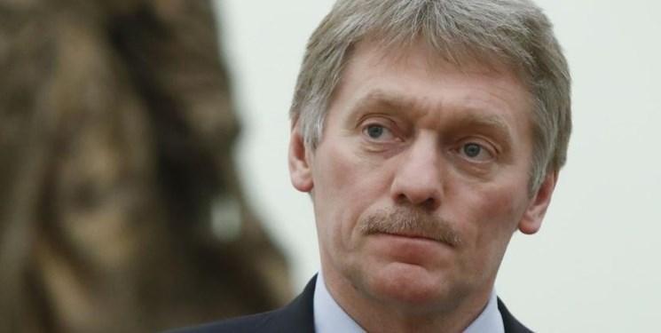 روسیه: مایل به مبادله کامل زندانیان با اوکراین هستیم