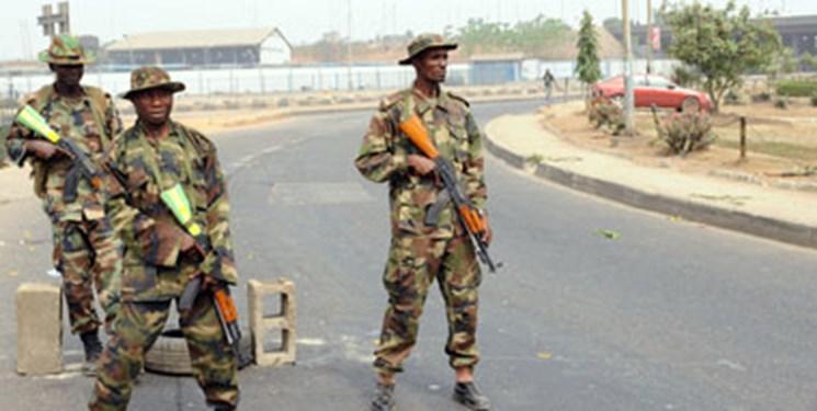 افراد مسلح 6 دانش آموز را در نیجریه ربودند