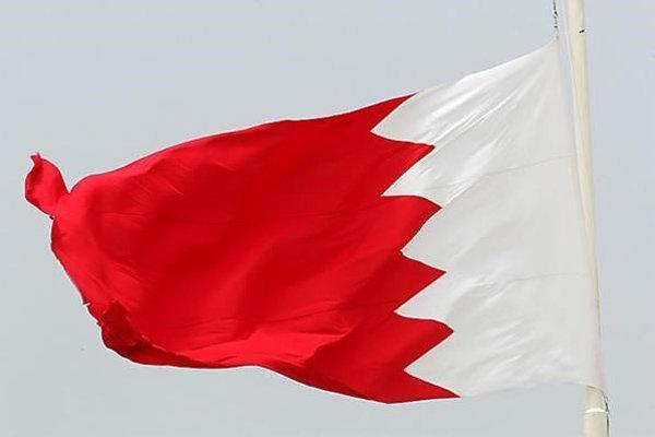 انتقاد دیدبان حقوق بشر از اوضاع زندانیان بحرینی