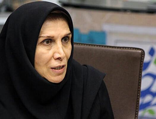 ازدواج سفید در ایران کج کارکرد است ، افزایش میزان خالص ازدواج
