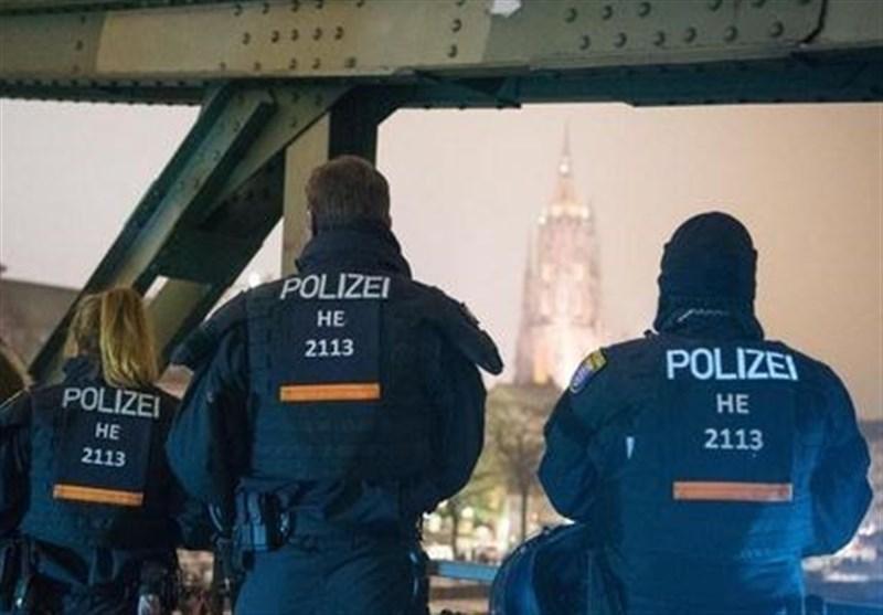 تشدید قوانین امنیتی در آلمان برای مقابله با نژاد پرستی و تروریسم