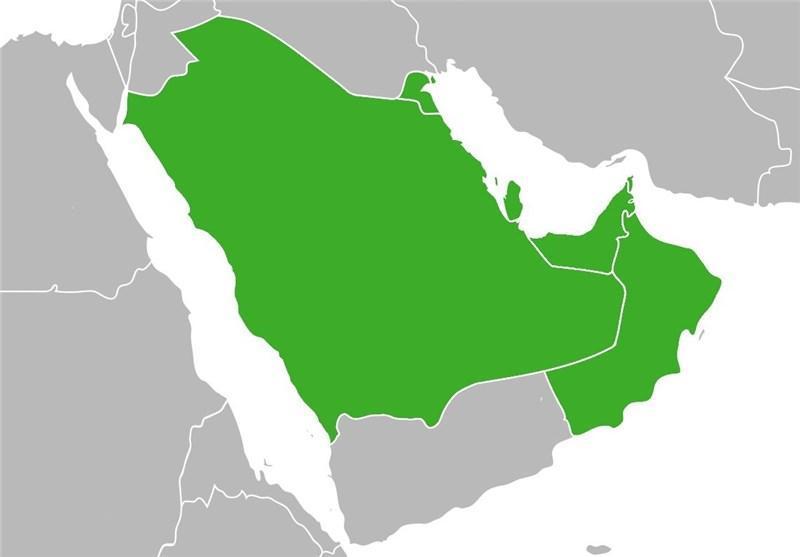 بیانیه پایانی نشست سران شورای همکاری خلیج فارس در ریاض