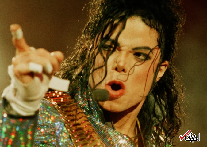 حواشی ادعای آزار جنسی ستاره موسیقی آمریکا ادامه دارد ، پلتفرمهای آنلاین و ایستگاه های رادیویی موسیقی مایکل جکسون را ممنوع کردند