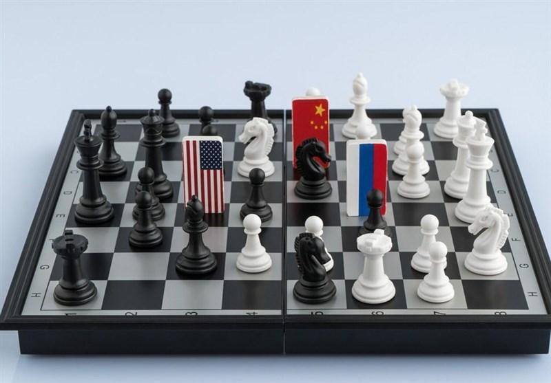 سال 2020؛ رژیم کنترل تسلیحات در آستانه فروپاشی کامل