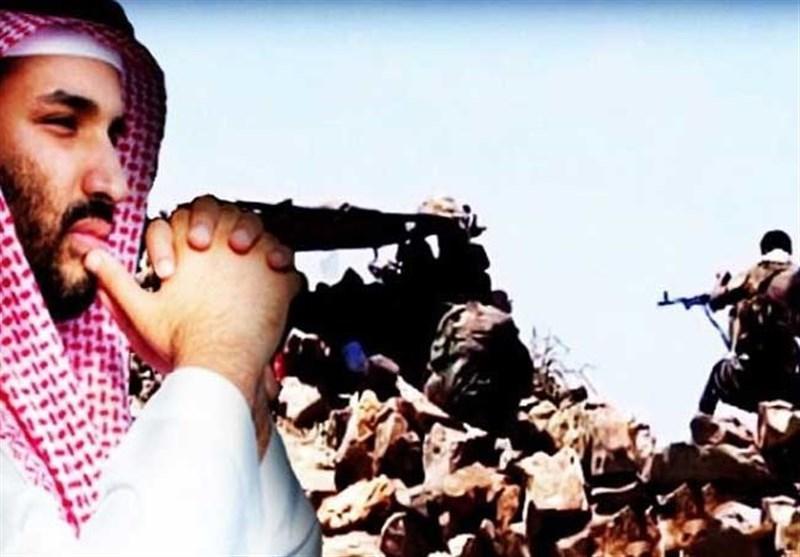آناتولی عنوان کرد: ائتلاف های بی خاصیت عربستان طی پنج سال گذشته