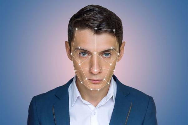 فرانسه فناوری شناسایی صورت را قانونمند می نماید