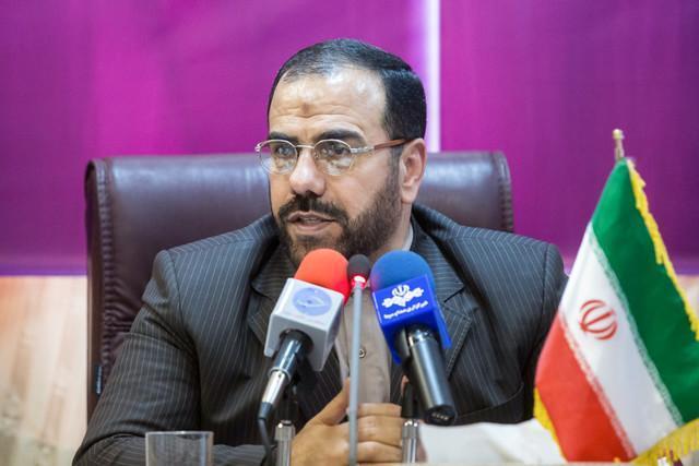 امیری: دولت به توسعه متناسب و متوازن اعتقاد دارد