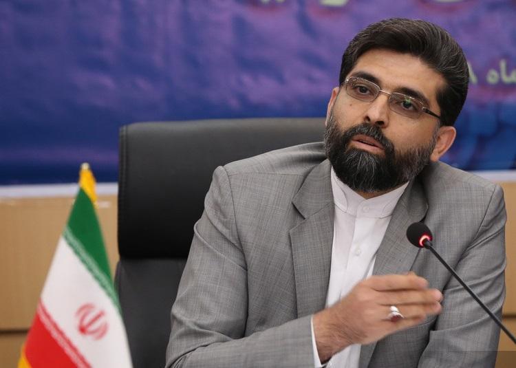 مقیمی: اولویت ایران خودرو استفاده از توان داخلی در خطوط فراوری است
