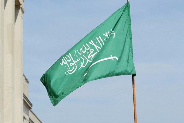 اعمال مقررات منع آمد و شد در طائف، دمام و قطیف عربستان