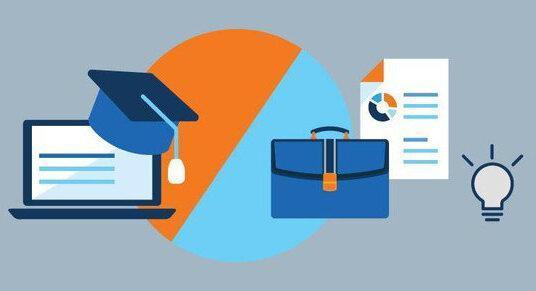 برگزاری 1200 کلاس مجازی آنلاین در دانشگاه یاسوج