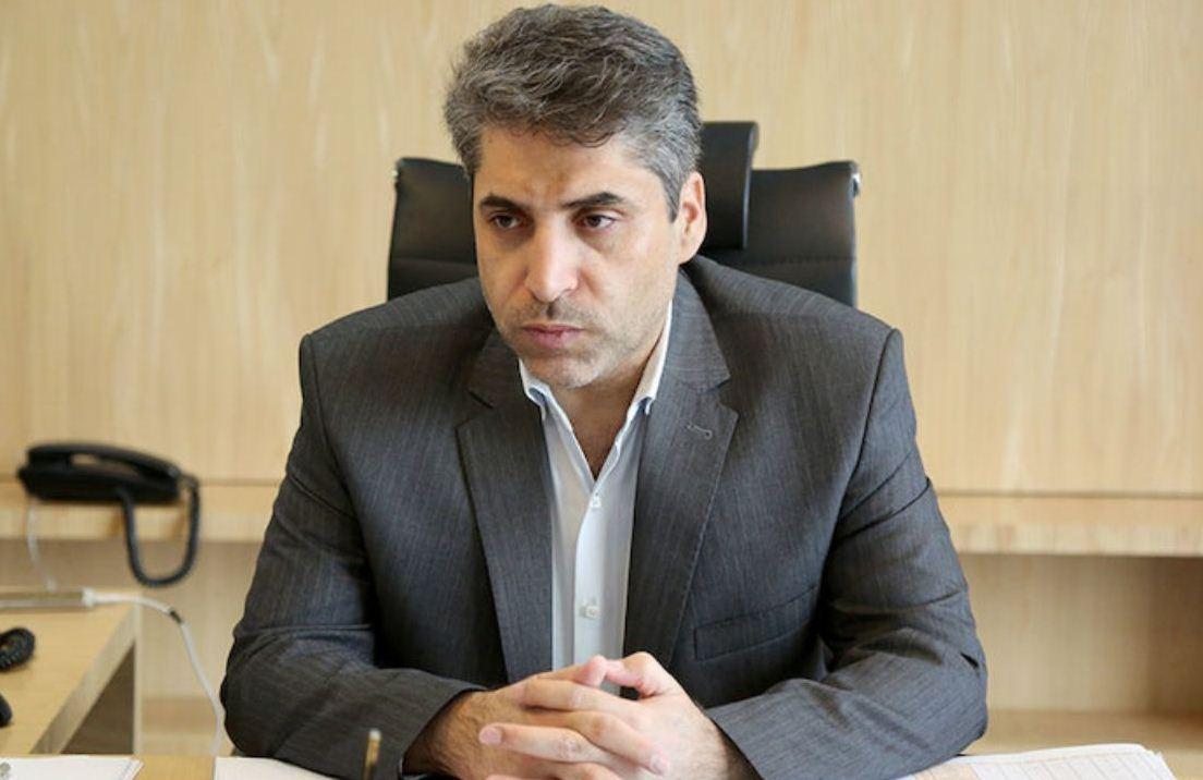 محمودزاده: وام ودیعه مسکن به 55 هزار مستأجر پرداخت شد