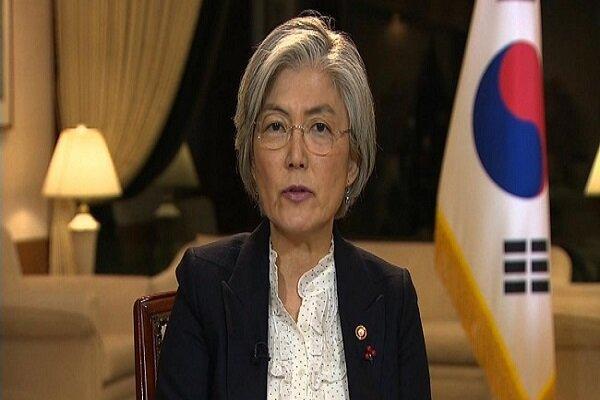 دولت بایدن صبر استراتژیک در برابر کره شمالی را کنار بگذارد