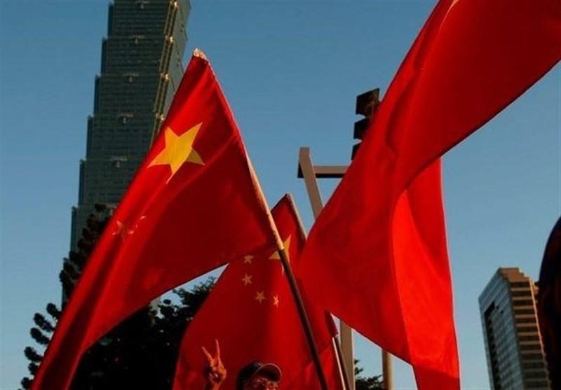واکنش پکن به فرمان اجرایی ضدچینی رئیس جمهور آمریکا