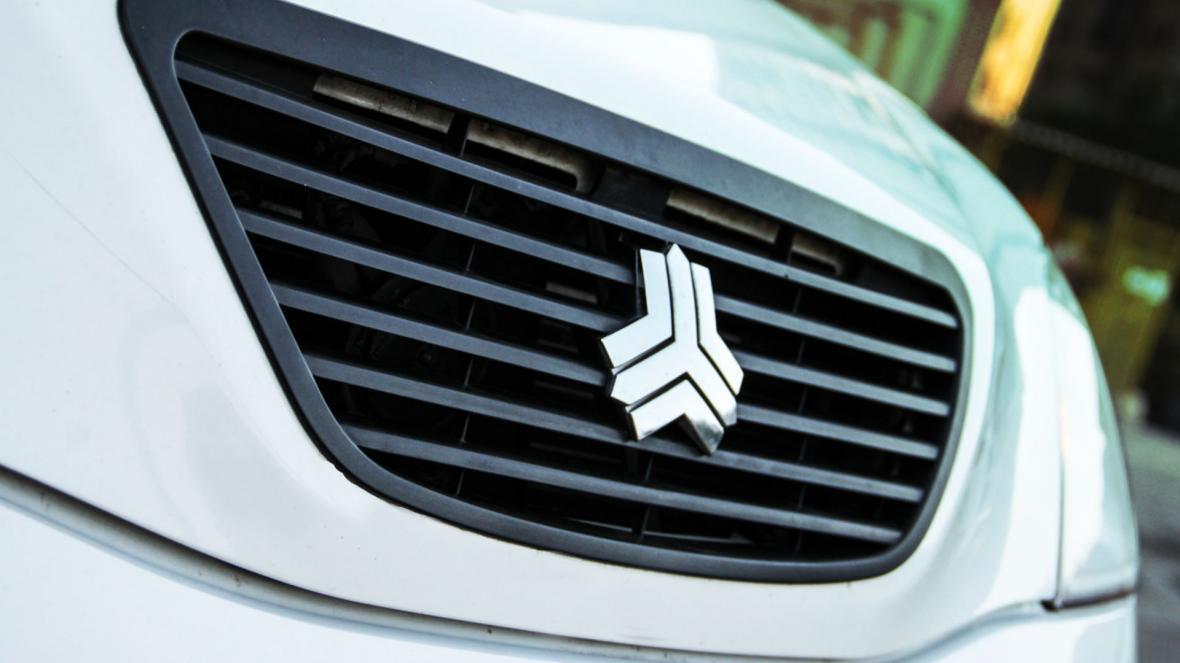 قیمت خودروهای پرتیراژ سایپا در بازار، قیمت پراید 111 افزایش یافت