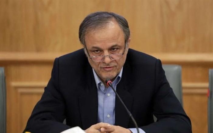 جزئیات نامه گلایه آمیز وزیر صنعت به وزیر اقتصاد