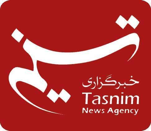 خطیبی: مدیران استان مرکزی برای حمایت از آلومینیوم یک&zwnjدل و همراه هستند