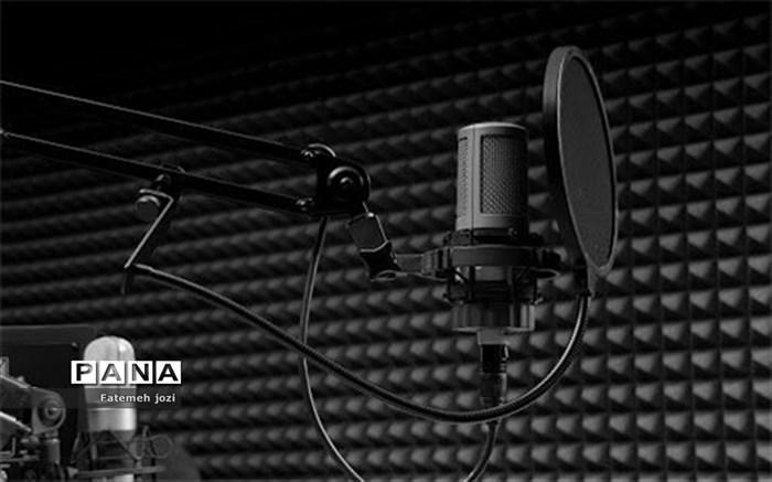 گرامیداشت خاطره شهید صیاد شیرازی با پخش نمایش رادیویی سفر به دل دشمن