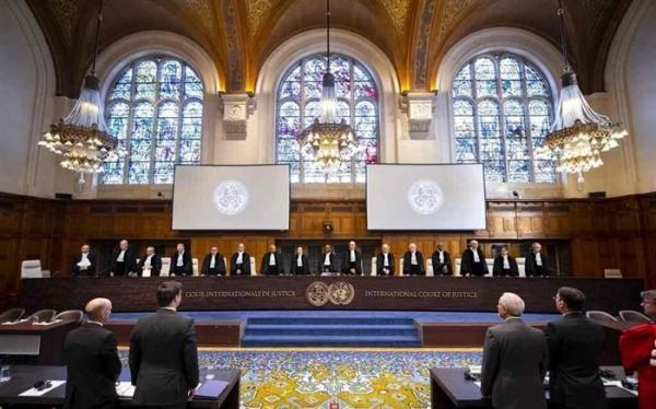 ظریف: ایالات متحده به تعهدات بین المللی خود پایبند باشد