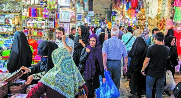 3 میلیون تومان برای یک خانواده چهارنفره در شب عید