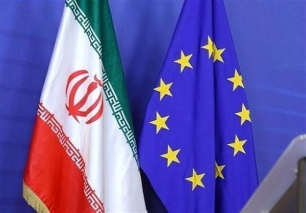 ملاقات عراقچی با معاون دبیرکل سرویس اقدام خارجی اتحادیه اروپا