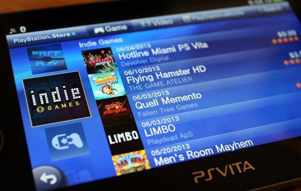 عقب نشینی سونی؛ پلی استیشن استور PS3 و PS Vita تعطیل نخواهد شد