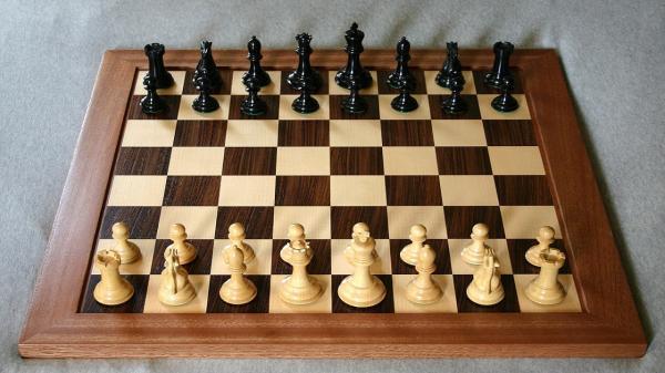 تیم شطرنج استان اردبیل نائب قهرمان کشور شد