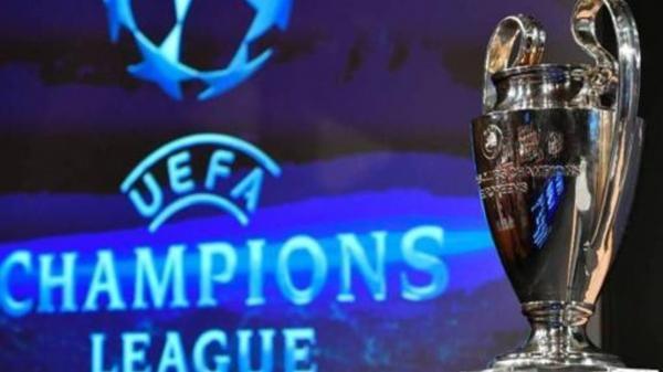 اعلام تاریخ بازی های نیمه نهایی لیگ قهرمانان