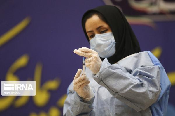 خبرنگاران واردات 10 میلیون واکسن کرونا به کشور تا نیمه خرداد