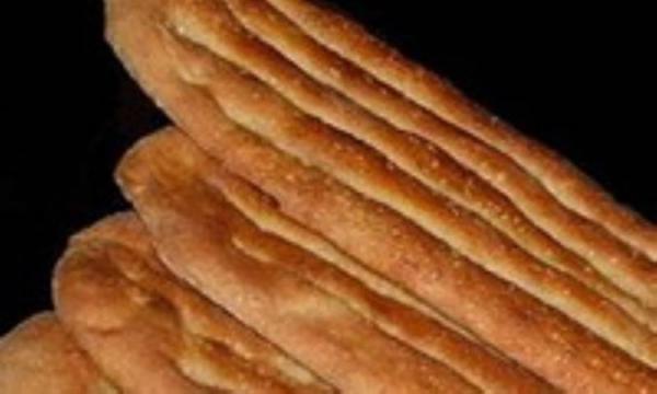 پاسخ 3 سوال درباره نان